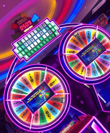 windsor casino restaurants Casino