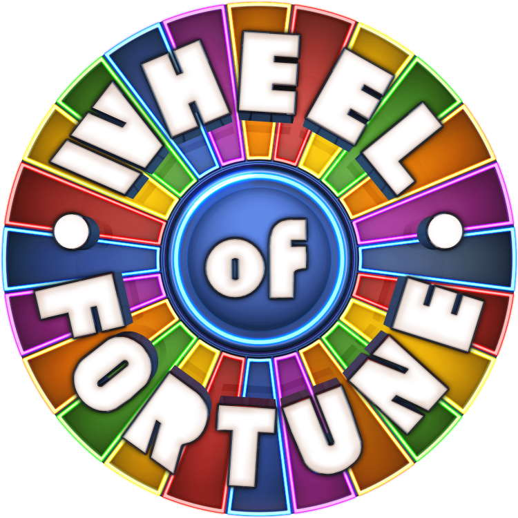 The Wheel of Fortune was created for cool leisure of all gamblers