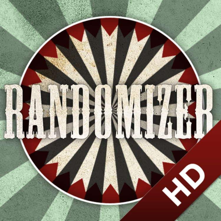 Randomizer Wheel: the Essence of Gambling & Wheel of Fortune