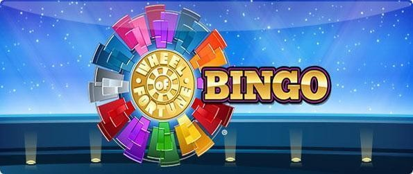 Wheel of Fortune Bingo – game review, basic rules and useful tips