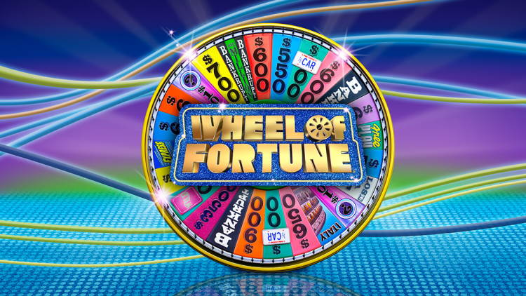 Wheel of fortune game app and how to win more prizes with bonuses