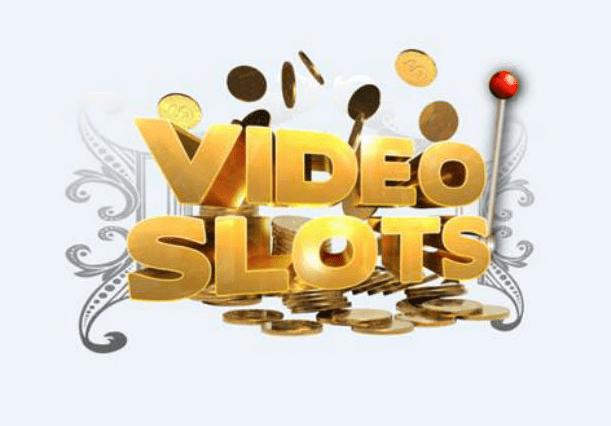 Online video slots casino игры онлайн бесплатно слоты 3д